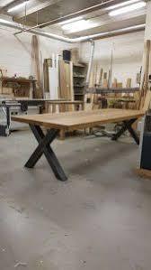 Matwerk meubels