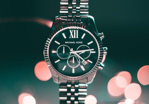 Horloge-kopen